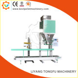 Manufacturers Poultry/Animal/Livestock Feed Pellets Packing Machine