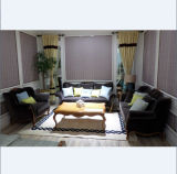 Cosy Siut Sofa Sets Home Furniture Comfortable Sofa