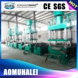 800ton Full Automatic Hydraulic Tablet Press Machine
