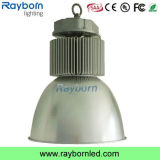 High Brightness Warehouse Lighting 200W LED High Bay Lamp