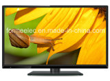 32 Inch LED TV Television Set LCD TV HD Ready