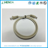Rj12 Network Cable Harness Supplier