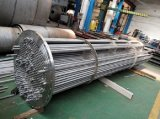 Stainless Steel Shell and Tube Water-Cooled Condenser/Heat Exchanger