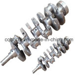 Hot-Sale Crankshaft Eb0036 for Chevrolet Lova