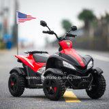 12V Kids Electric ATV with EVA Wheels