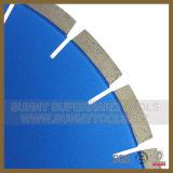 14 Inch Diamond Blade Disc, Circular Saw Blade for Cutting Granite