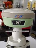 Foif New Generation 555 Channels Supporting 4G Lte Gnss Rtk Receiver (A90)