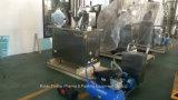 Semi Automatic Hard Capsule Filling Machine