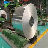 Hot DIP Galvanized Slit Steel Strips Nickel Alloy Coils
