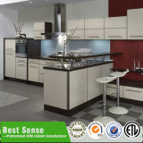 Imported Kitchen Cabinets From China