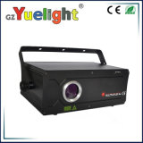 500MW Full Color Animation Laser Light