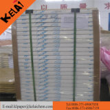 High Quality 70*100 Carbonless Paper Good Price