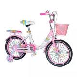 "12""/16""/20"" Safety Kids Bike/Exercise Children Bicycle/Baby Bike"