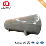 UL Certificate Horizontal Single Double Wall Liquid Storage Tank