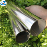 316 4 Inch Stainless Steel Pipe / Stainless Steel Tube Price