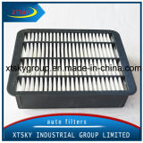 Car Air Filter for Toyota Hiace Air Filter Paper 17801-30070