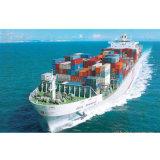 Cheap Fob China Sea Freight to USA /Janpan / Korea
