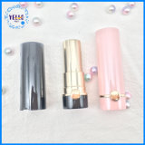 Luxury Make up Packaging Tube Customized Lipstick Containers