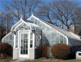 Hobby Green House Horticultural Glass