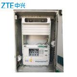 Zxdu58 W121 V4.0r01m08 Zte Outdoor DC Power System Equipment