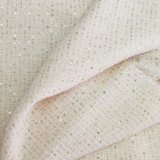 Slap-up and Special Costume Tweed Double-Faced Woolen Fabrics