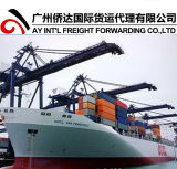 Air Freight Container Shipping to Rio Haina