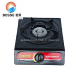 Wholesale Stainless Steel Cooking Appliances/Gas Stove with Microwave Oven Zg-1013