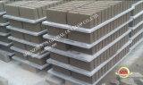 Block Making Machine PVC Pallets Wood Pallet Pine Wood Pallets Prices
