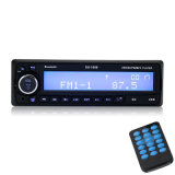 Car MP3 Player FM 1 DIN Car Radio Player 12V Bluetooth Music Player Hands-Free Call Auto Audio Stereo SD MP3 Player Aux USB