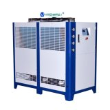 Wholesale Price CE Standard Small Industrial Water Chiller for Plastic Industry