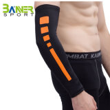 Wholesale Sports Compression Arm Sleeve Adult Sizes Baseball Football Basketball Sleeves for Men Women