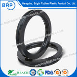 Rgd Rapid Gas Decompression Rubber Sealings