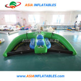 Large Floating Games Inflatable Water Toys Equipment for Sale