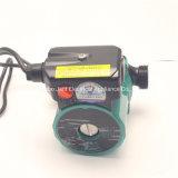 Cooling Water Circulating Pumpcooling Water Circulating Pump
