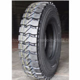 Colourful Lip Cheap Car Tyre From China
