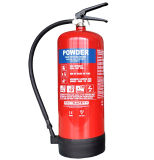 Mn 5kg ABC Power Fire Extinguisher for Wholesale
