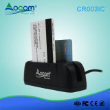 Card Reader Writer