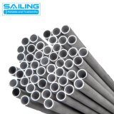 AISI SUS 304 316 316L Seamless Stainless Steel Pipe