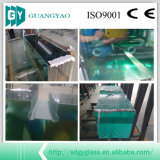 High Quality and Low Price Tempered Glass Shower Enclosure with Ce, ISO9001, BV