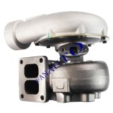 China Turbo manufacturer, Turbo Parts, Turbocharger 3539373