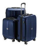 High Quality ABS+PC Luggage Set Suitcase Set Hard Shell Expandable Luggage (20', 24' &28')