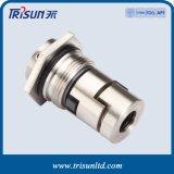 Cr Mechanical Seal 12mm-32mm for Grundfos Pump