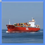 Sea Freight From Foshan / Guangzhou to Los Angeles / Seattle (IC0003)