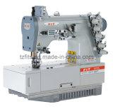 High Speed Strretch Sewing Machine (FIT 007)