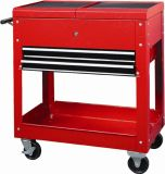 Tool Cart - 1 Popular in Australia