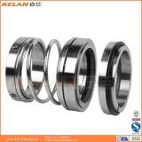 124 Series Pump Mechanical Seal (KL124)