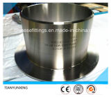ASTM A403 Seamless Stainless Steel 304 316L Flange Stub End
