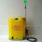 Knapsack Battery Sprayer /Electric Sprayer