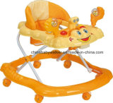 2017 Baby Walker China Supplier