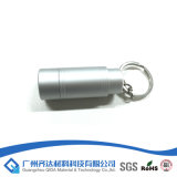 Security Tag Magnetic Detacher for EAS System Cheap Detacher Hook
